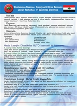 Employment services in Addis Ababa - page 22
